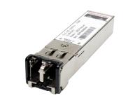Оптический модуль 100BASE-FX SFP for GE SFP port on 3750,3560.2970,2960