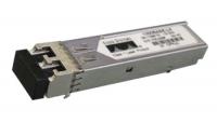 Оптический модуль 1000BASE-LX/LH SFP transceiver module, MMF/SMF, 1310nm, DOM