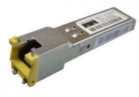 Оптический модуль 1000BASE-T SFP