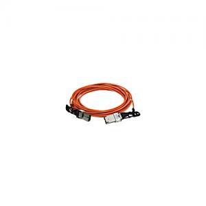 Оптический модуль Huawei Optical transceiver,CXP,100G,(850nm,10m,AOC)