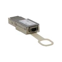 Оптический модуль Huawei High Speed Transceiver,CXP,100G,Multimode Module(850nm,10*10G,0.1km,MPO)