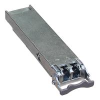 Оптический модуль Huawei DWDM Optical Transceiver,XFP,10G,Single-mode Module(1534.25nm,80km,LC)