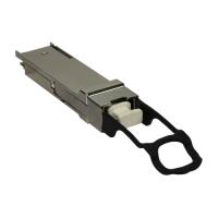 Оптический модуль Huawei 40GBase-eSM4 Optical Transceiver,QSFP+,40G,Single-mode Module (1310nm,10km,MPO)(Connect to four SFP+ Optical Transceiver)