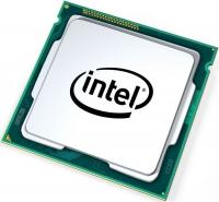 Процессор Xeon X5272