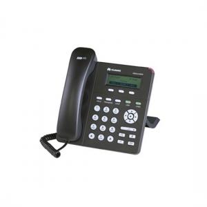 Телефонный аппарат Huawei IP Terminal phone eSpace 6805(Europe)