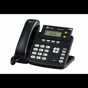 Телефонный аппарат huawei IP Phone eSpace 7810 (Europe)