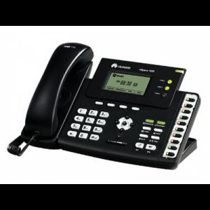 Телефонный аппарат huawei IP Phone eSpace 7830(Europe)