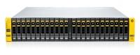 СХД HPE 3PAR StoreServ 8200 SFF