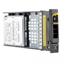 Жесткий диск HPE M6710 3.84TB SFF SSD