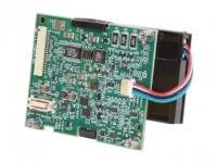 батарея резервного питания для ов SAS 8880EM2, SAS 9260-xx, SAS 9280-xx