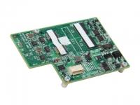 Модуль флэш-памяти для MegaRAID SAS 9266