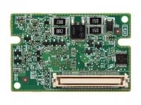 модуль кэш-памяти для контроллеров MegaRAID серии 9361/9380