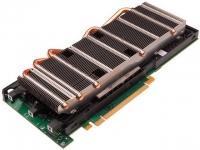 NVIDIA Tesla M2070Q 6Gb PCIE