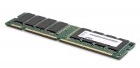 Оперативная память IBM 4GB (1x4GB) 1.35V PC3-10600 CL9 DDR3 1333MHz