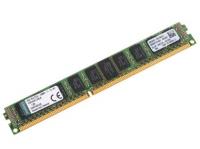 Kingston DIMM 8GB 1600MHz DDR3L ECC Reg CL11 SR x4 1.35V w/TS VLP