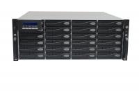 СХД Qsan Q500-P21-D424