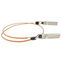 Оптический модуль 10GBASE Active Optical SFP+ Cable, 10M