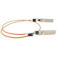 Оптический модуль 10GBASE Active Optical SFP+ Cable, 1M