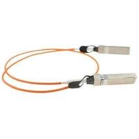 Оптический модуль 10GBASE Active Optical SFP+ Cable, 7M