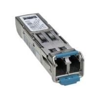Оптический модуль 10GBASE-ER SFP Module
