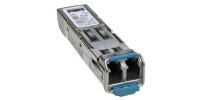 Оптический модуль 10GBASE-LRM SFP Module