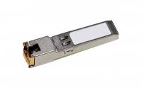 Оптический модуль (трансивер)  Cisco Systems SFP Copper (RJ45) Original