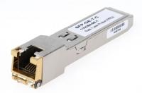 Оптический модуль (трансивер)  Cisco Systems 1000BASE-T SFP (NEBS 3 ESD) Original