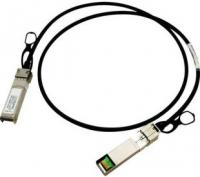 Оптический модуль 10GBASE-CU SFP+ Cable 1 Meter