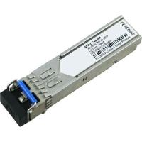 Оптический модуль (трансивер)  Cisco Systems OC-48c/STM-16c Original