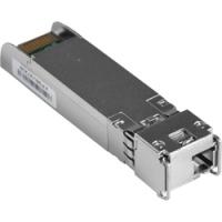 Оптический модуль (трансивер)  Cisco Systems SFP WDM 850nm (LC. up to 500m) Original