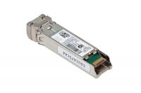 Оптический модуль (трансивер)  Cisco Systems 10GBASE-LR SFP Module Original