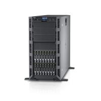 Сервер Dell PowerEdge T630