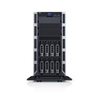 Сервер Dell PowerEdge T330