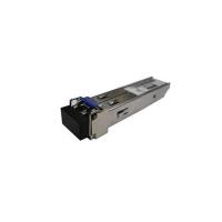 Оптический модуль Huawei 100/1000BASE-BIDI CSFP Optical Transceiver,CSFP,GE/FE,Single-mode Module(Tx1490/Rx1310nm,10km,LC)