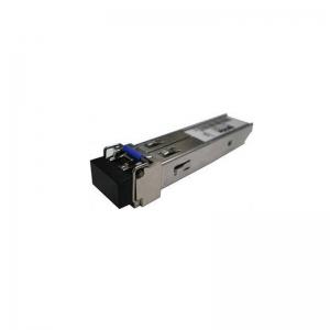 Оптический модуль Huawei CWDM Optical Transceiver,XFP,10G,Single-mode Module(1591nm,70km,LC)