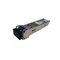 Оптический модуль Huawei DWDM Optical Transceiver,XFP,10G,Single-mode Module(1529.55nm,80km,LC)