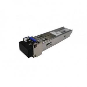 Оптический модуль Huawei DWDM Optical Transceiver,XFP,10G,Single-mode Module(1550.12nm,80km,LC)