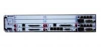 Телефонная станция Huawei eSpace U1910 Control&Voice Process Board