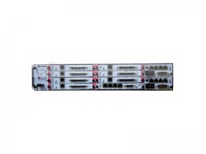 Телефонная станция Huawei eSpace U1930 DC Integrated Host