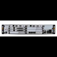 Телефонная станция Huawei eSpace U1960 DC Integrated Frame