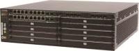 Межсетевой экран Huawei USG6650 AC Host(8GE(RJ45)+8GE (SFP)+2*10GE(SFP+),16G Memory,2 AC Power)