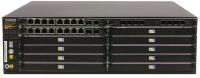 Межсетевой экран Huawei USG6660 AC Host(8GE(RJ45)+8GE(SFP)+2*10GE(SFP+),16G Memory,2 AC Power,with IPS-AV-URL Function Group Update Service Subscribe 12 Months)