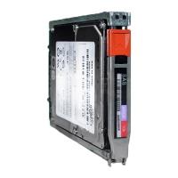 V3-2S10-300 Жесткий диск EMC 300GB 10K 2.5'' SAS 6Gb/s для серверов и СХД EMC VNX 5100 and 5300 Series Storage Systems