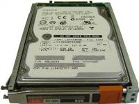 V3-2S10-600 Жесткий диск EMC 600GB 10K 2.5'' SAS 6Gb/s для серверов и СХД EMC VNX 5100 and 5300 Series Storage Systems