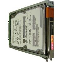 V3-2S10-900 Жесткий диск EMC 900GB 10K 2.5'' SAS 6Gb/s для серверов и СХД EMC VNX 5100 and 5300 Series Storage Systems