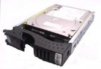 V3-VS07-020 Жесткий диск EMC 2TB 7.2K 3.5'' SAS 6Gb/s для серверов и СХД EMC VNX 5100 5300 Series Storage Systems