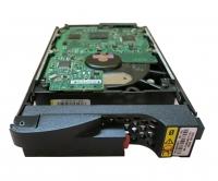 V3-VS07-030 Жесткий диск EMC 3TB 7.2K 3.5'' SAS 6Gb/s для серверов и СХД EMC VNX 5100 5300 Series Storage Systems