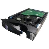 V3-VS15-300 Жесткий диск EMC 300GB 15K 3.5'' SAS 6Gb/s для серверов и СХД EMC VNX 5100 5300 Series Storage Systems
