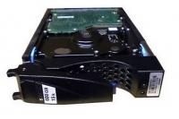 V3-VS15-600 Жесткий диск EMC 600GB 15K 3.5'' SAS 6Gb/s для серверов и СХД EMC VNX 5100 5300 Series Storage Systems