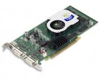 Видеокарта NVIDIA Quadro FX 1300 128MB PCIE